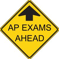 Ap English Exam Essay Examples - How to Get a 9 on the